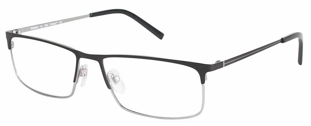 48ac34644c Oakley Xxl Glasses. oakley xxl glasses. Sunglasses Oakley Xxl Mens « Heritage  Malta