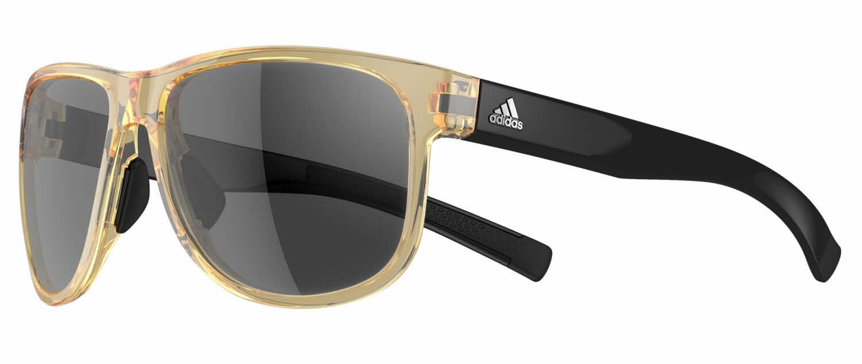 43f0ccd549c Adidas A429 sprung Sunglasses