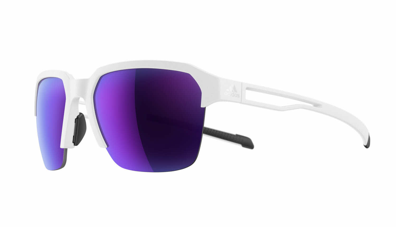 c26a29649c Adidas Strivr ad49 Sunglasses