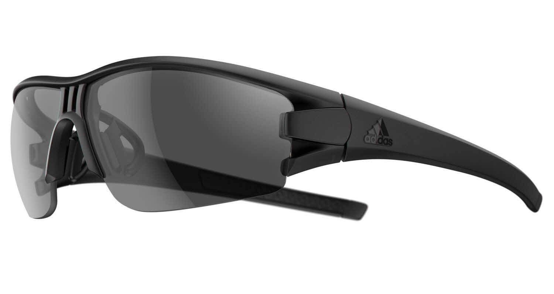 5625ac7c58 Adidas Ad08 evil eye halfrim Sunglasses