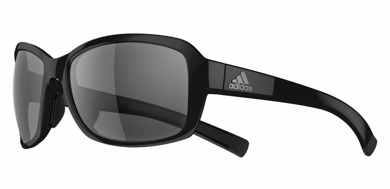 c86d57585e Adidas Baboa aD21 Sunglasses