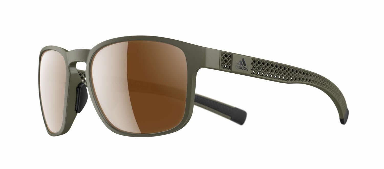 ae3b502db21 Adidas Protean 3D X ad36 Sunglasses