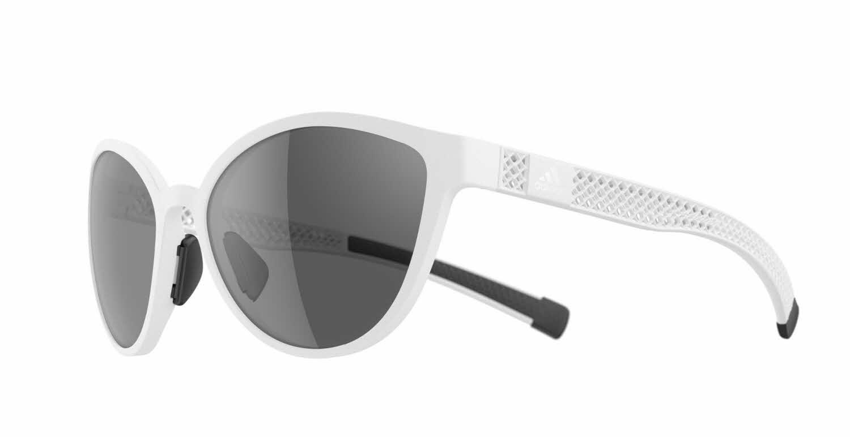 ab3dd43d0c Adidas Tempest 3D X ad37 Sunglasses
