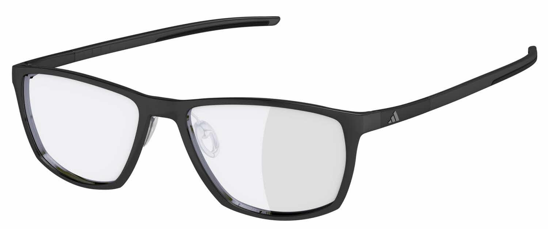 Adidas AF37 Lite Fit Full Rim SPX Eyeglasses