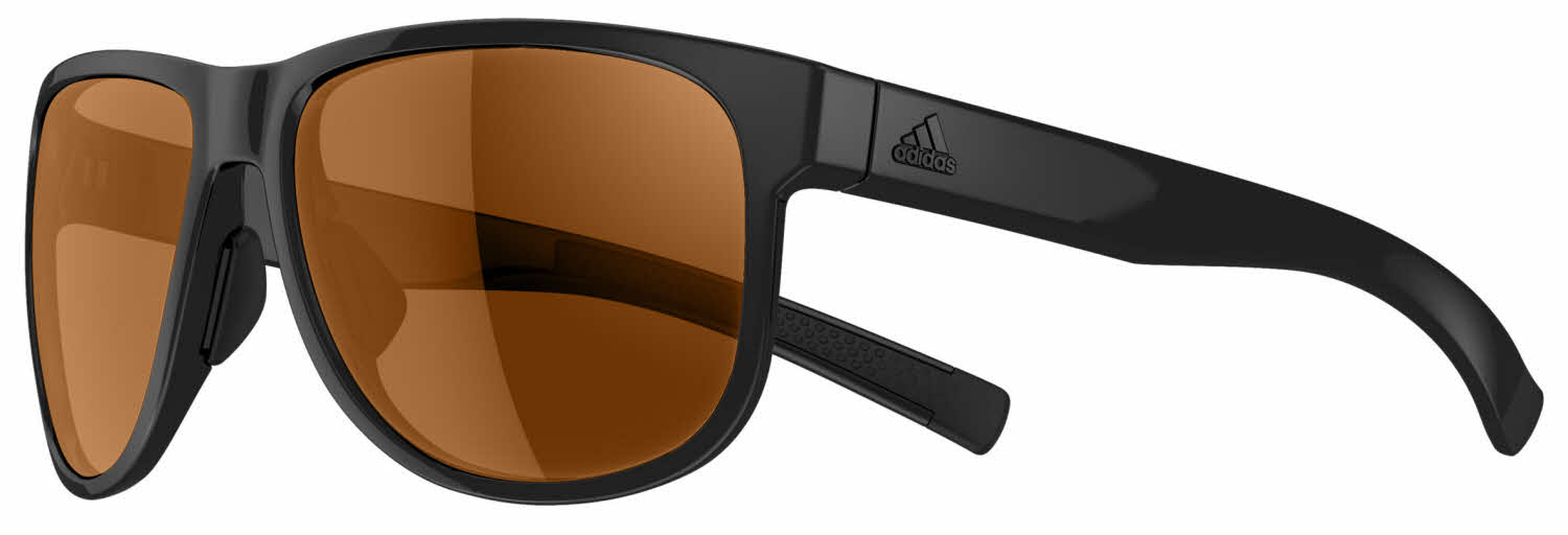 Adidas A429 sprung Prescription Sunglasses