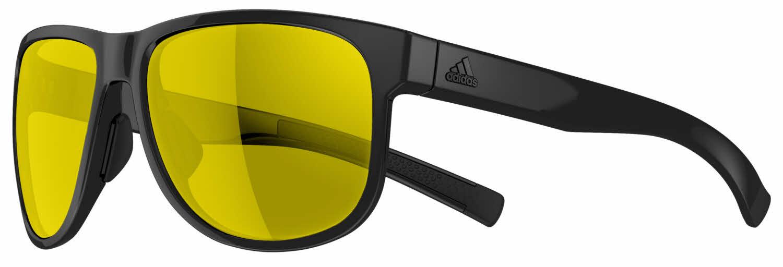 Adidas A429 sprung Prescription Sunglasses