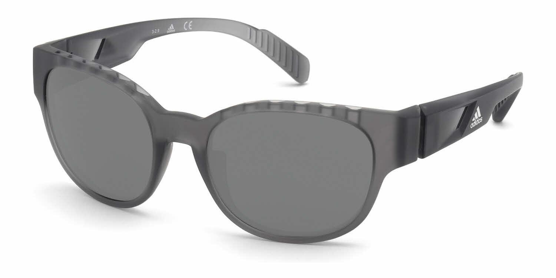Adidas SP0009 Prescription Sunglasses