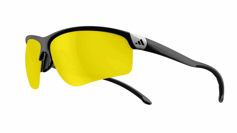 Adidas A165 Adivista S Prescription Sunglasses