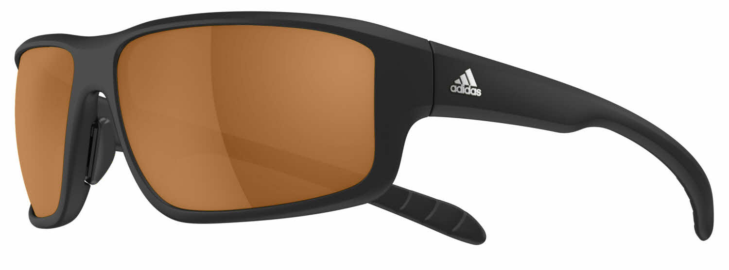 Adidas A424 Kumacross 2.0 Prescription Sunglasses