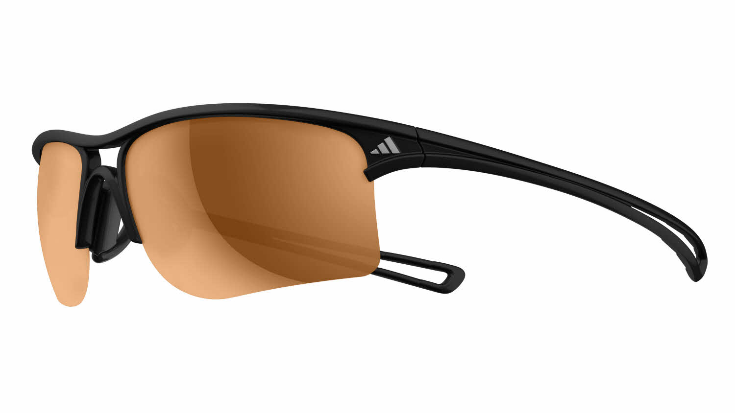 Adidas A405 Raylor S Prescription Sunglasses