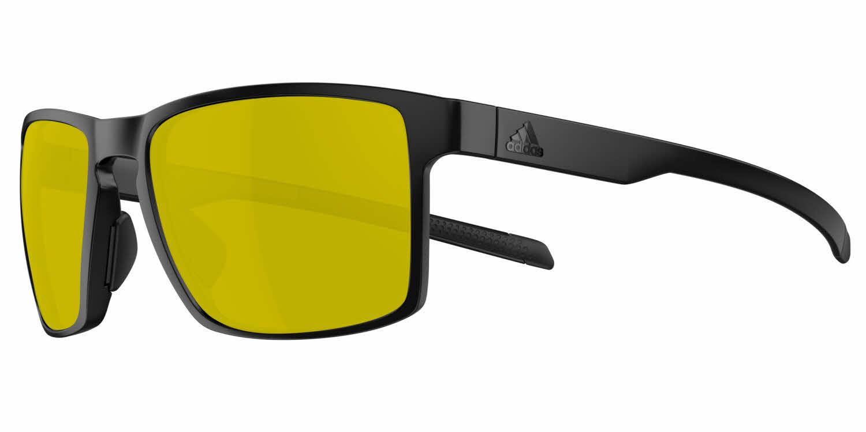 Adidas Wayfinder ad30 Prescription Sunglasses