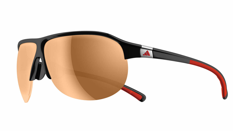 Adidas A179 TourPro S Prescription Sunglasses