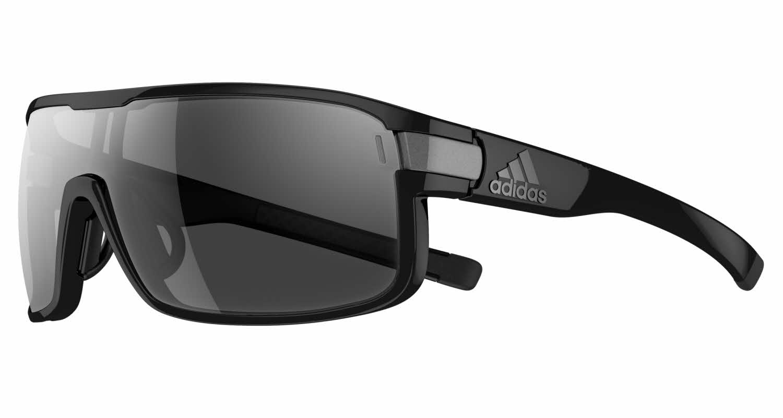 Shipping Ad04 Adidas Zonyk Sunglasses S Free B7qT78