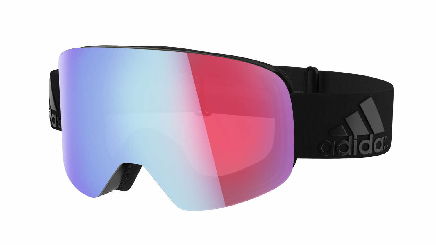 ceed9f3d5af1 Adidas Goggles Ad80 backland Sunglasses