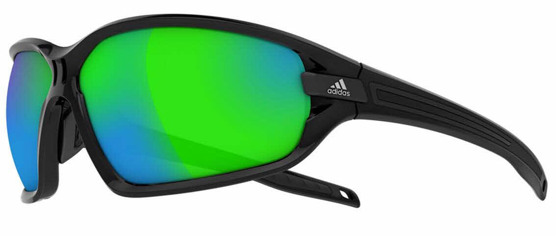 Adidas A418 Evil Eye Evo L Sunglasses