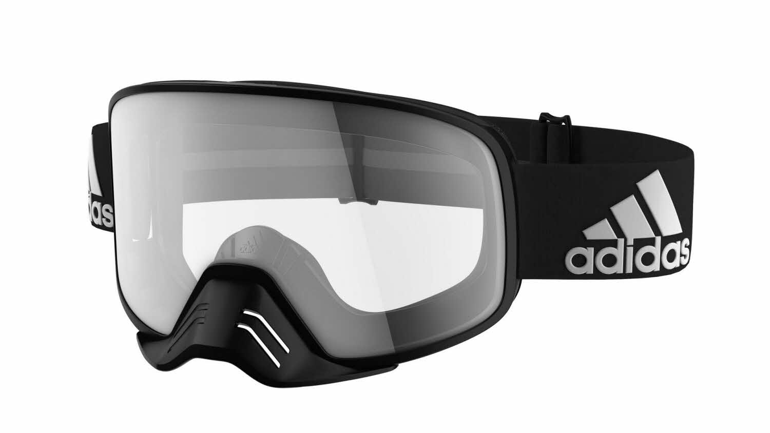 ac97aa722d2 Adidas Goggles AD84 backland Dirt Sunglasses
