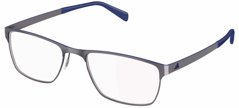 Adidas AF18 Lazair 2.0 Full Rim Performance Eyeglasses