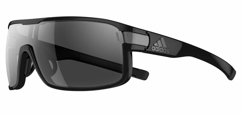 333f9625b62 Adidas Zonyk L aD03 Sunglasses