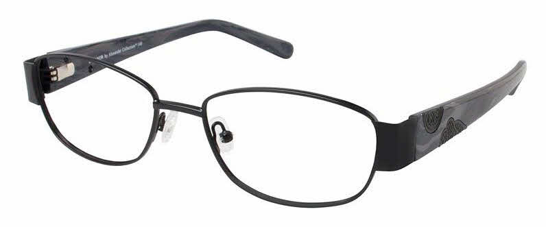 Alexander Eleanor Eyeglasses