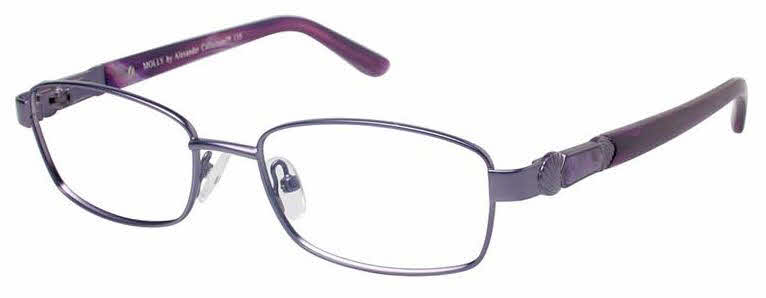 Alexander Molly Eyeglasses