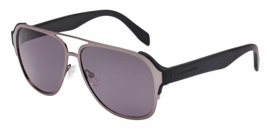 Alexander McQueen AM0012S Sunglasses