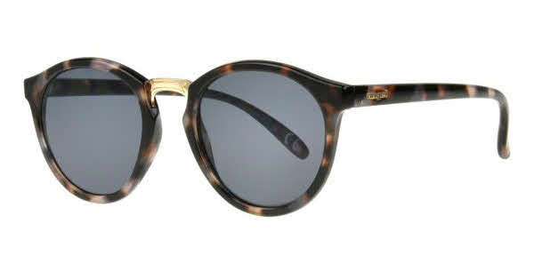 Angel Hera Sunglasses