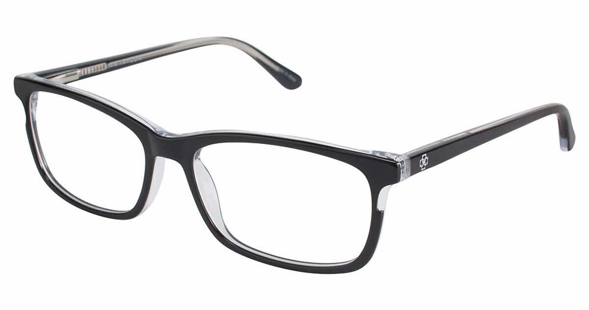 Ann Taylor AT324 Eyeglasses | Free Shipping