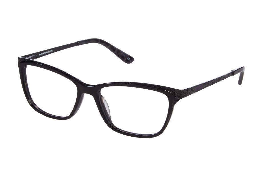 Anna Sui AS5023 Eyeglasses