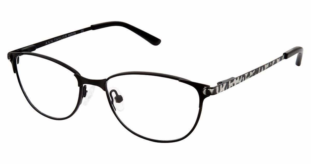 14b2db0aa49 Ann Taylor ATP707 Eyeglasses