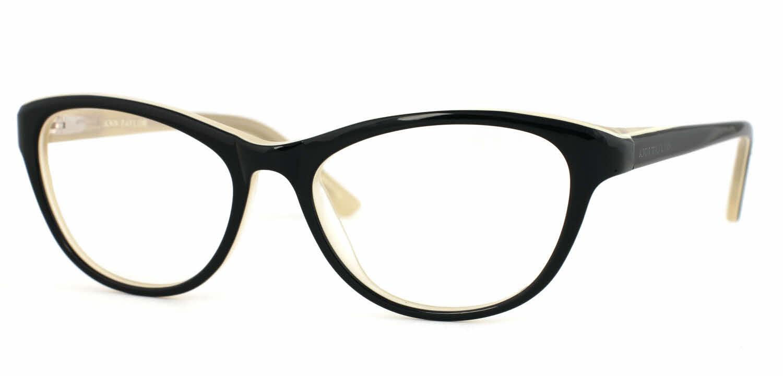 Ann Taylor AT312 Eyeglasses