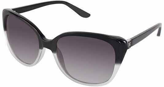 Ann Taylor Townhouse Sunglasses