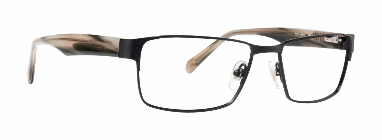 Argyleculture Bennett Eyeglasses