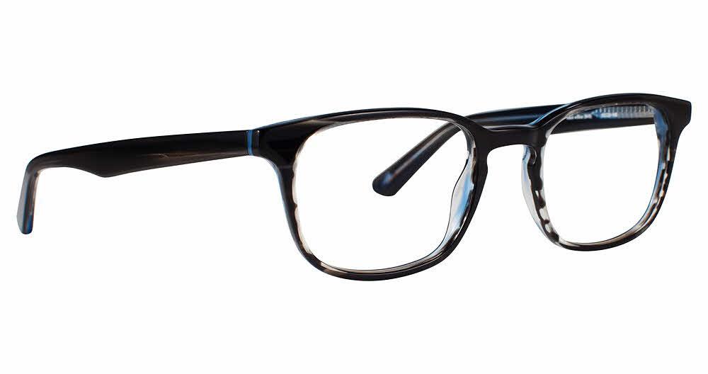 Argyleculture Bono Eyeglasses