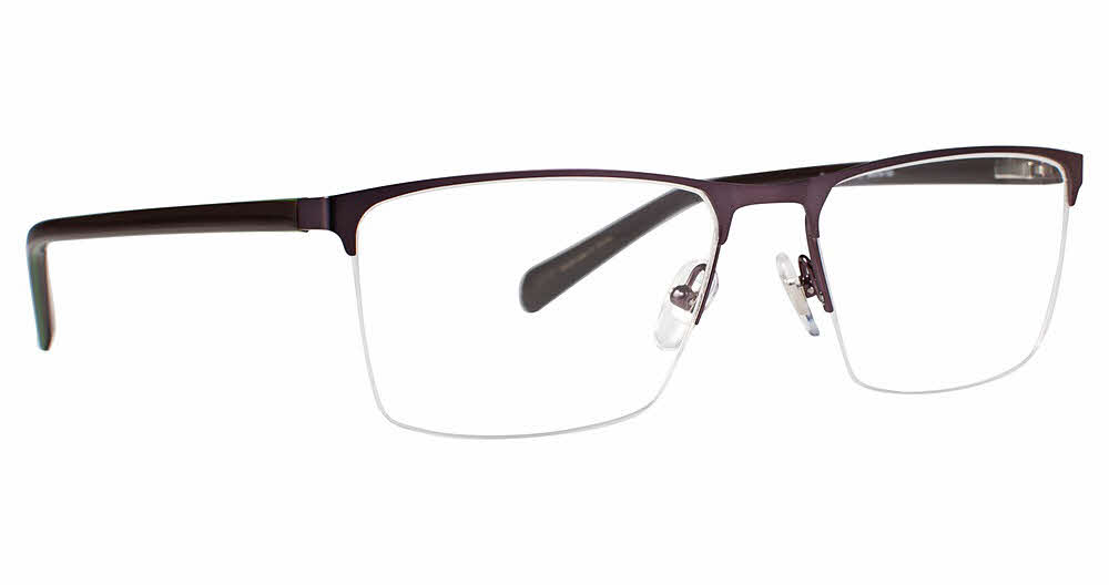 Argyleculture Chesney Eyeglasses