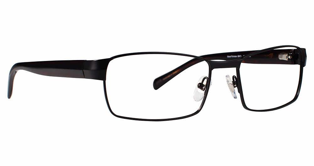 Argyleculture Crosby Eyeglasses