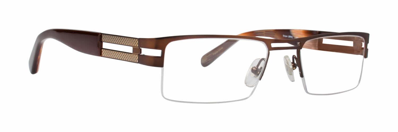 Argyleculture Reuben Eyeglasses