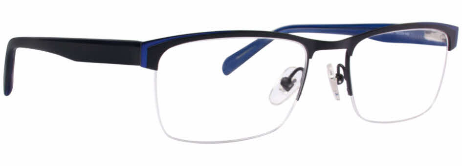 Argyleculture Williams Eyeglasses
