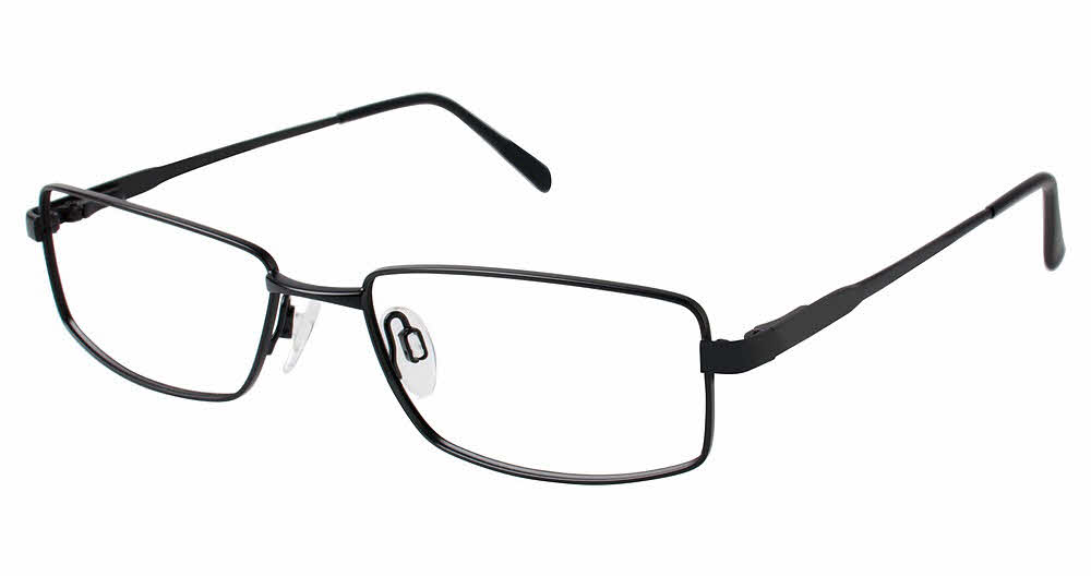 Aristar AR 16229 Eyeglasses