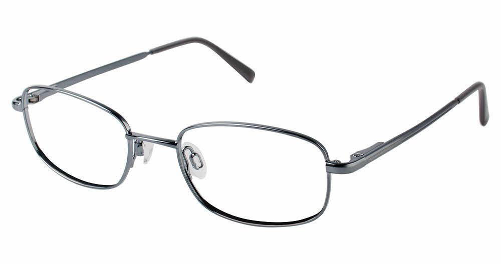 Aristar AR 16230 Eyeglasses