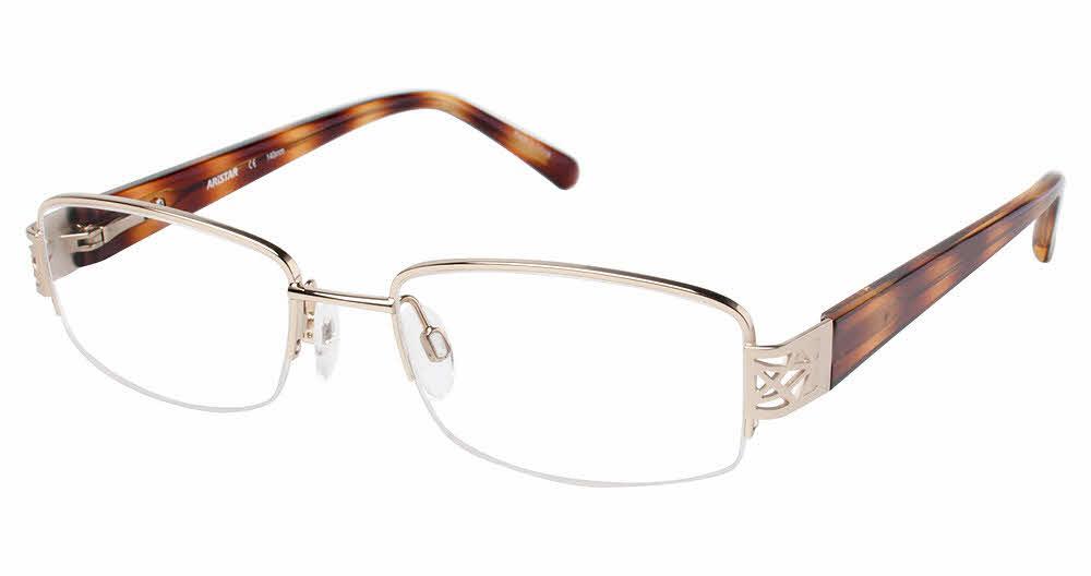 Optical Glasses Direct : Aristar AR 16354 Eyeglasses Free Shipping