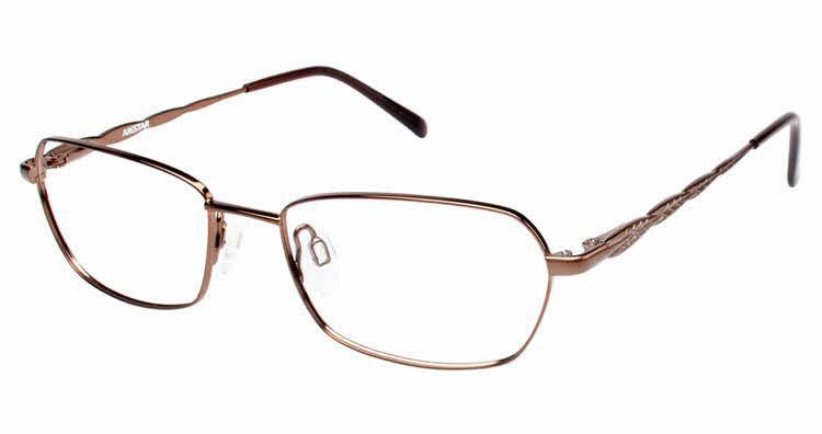 Aristar AR 16333 Eyeglasses