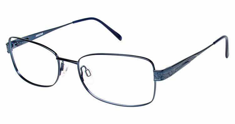 Aristar AR 16334 Eyeglasses