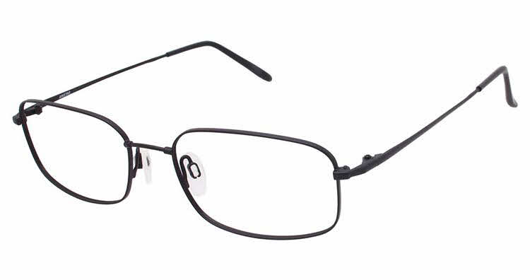 Aristar AR 16217 Eyeglasses
