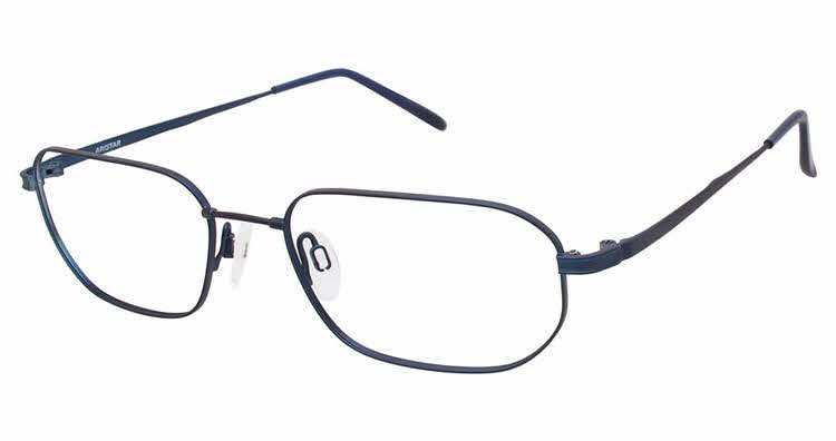 Aristar AR 16219 Eyeglasses