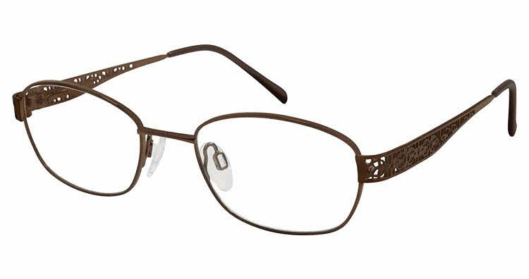 Aristar AR 16341 Eyeglasses
