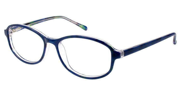 Aristar AR 16343 Eyeglasses