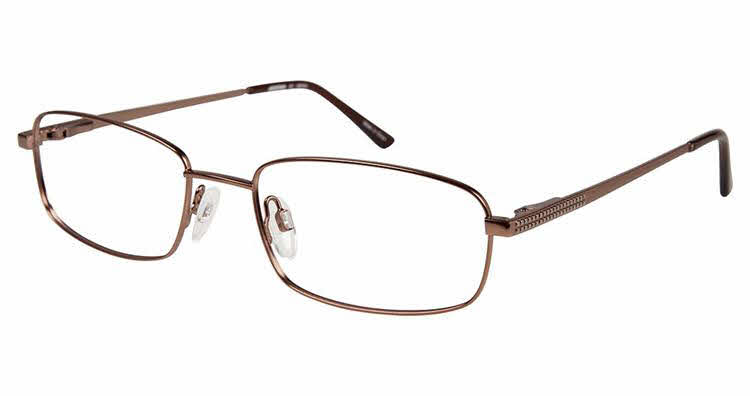 Aristar AR 18639 Eyeglasses