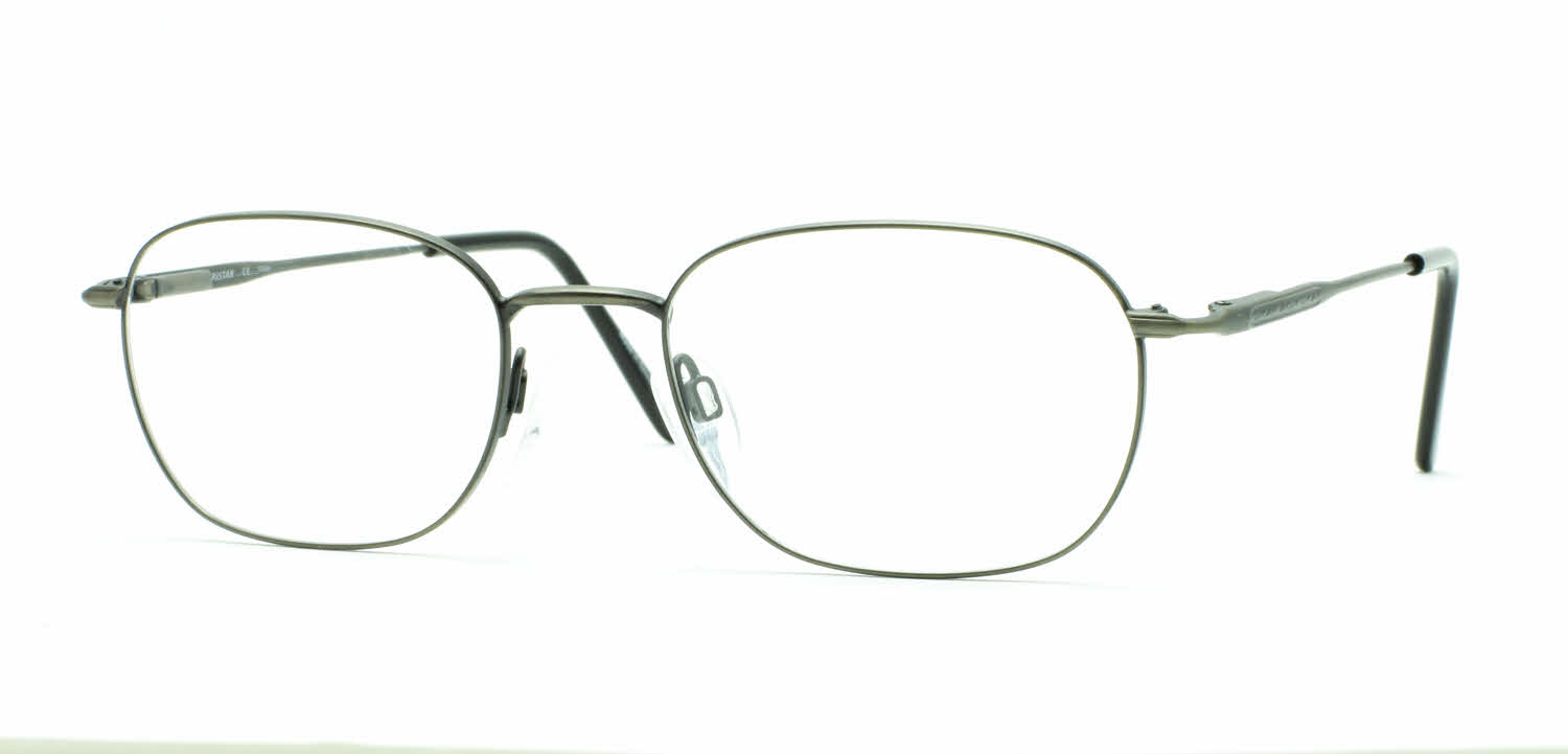 Aristar AR 6713 Eyeglasses