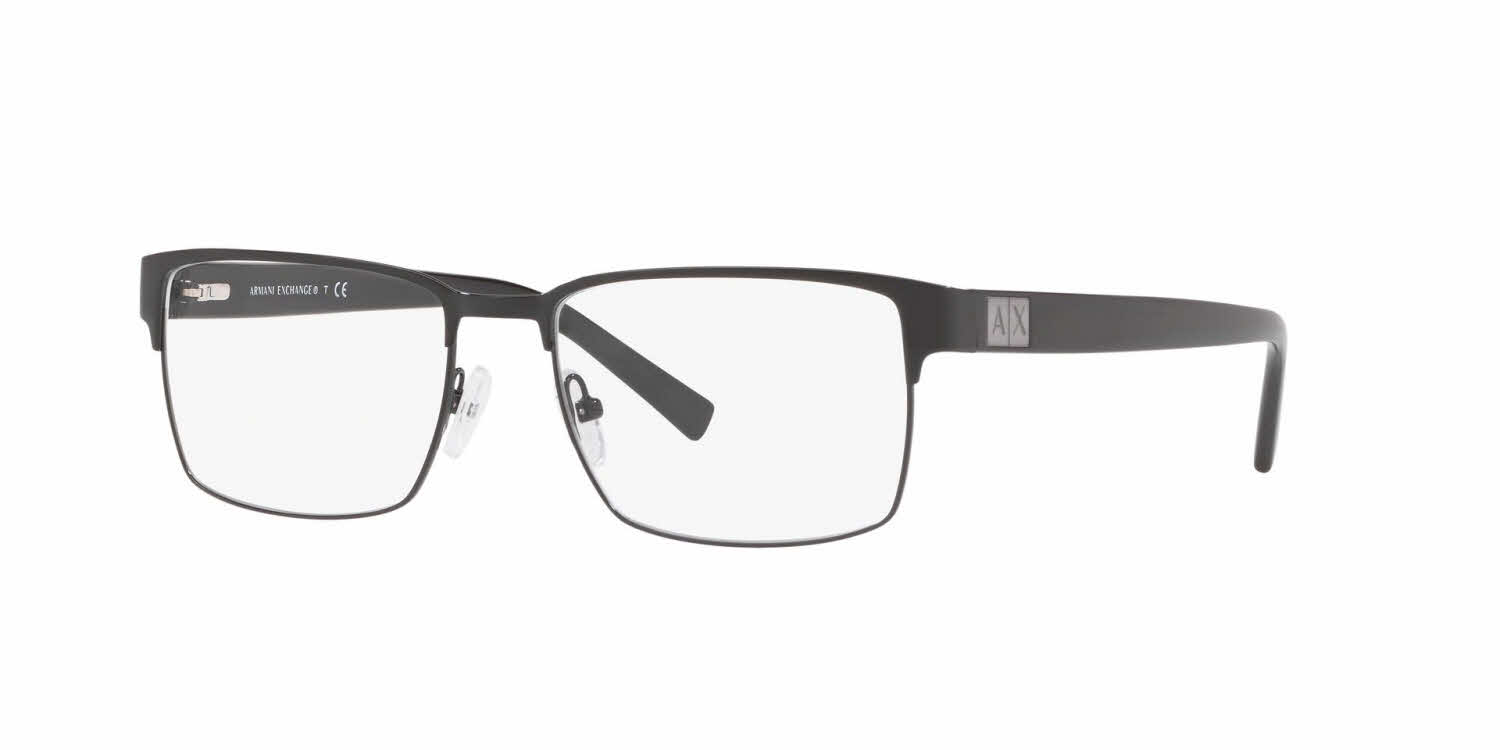 Armani Exchange AX1019 Eyeglasses