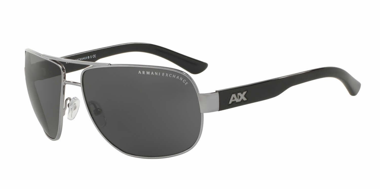 cheap armani exchange sunglasses  armani exchange ax2012s sunglasses